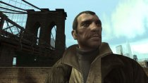 _gtaiv_niko_bellic_broker_bridge