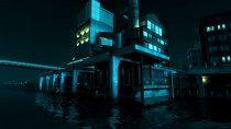 _gtaiv_broker_dock_night_twitchins_sugar_factory
