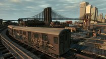 _gtaiv_broker_bridge_train