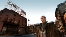 _gtaiv_broker_dawn_cherkov