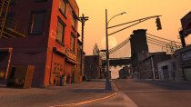 _gtaiv_broker_bridge_dusk