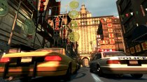 _gtaiv_algonquin_chinatown