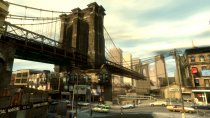 _gtaiv_broker_bridge_hill