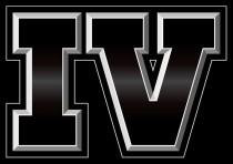 _IV_black_logo