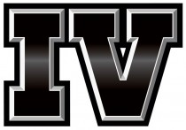_gta_iv_white_logo