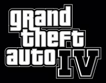 _grand_theft_auto_iv_black_logo