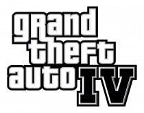 _grand_theft_auto_iv_white_logo