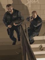 _gta_iv_artwork_police