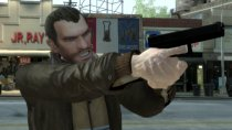 _gta_iv_niko_armed