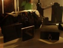 GTA merchandise
