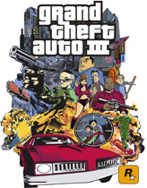 _gta3_artwork