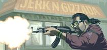 _little_jacob_machine_gun