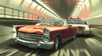 _gta4_booth_tunnel