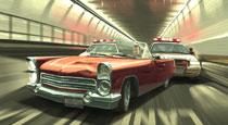 _gta4_booth_tunnel