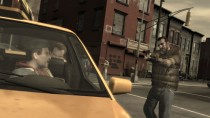_gta4_screenshot