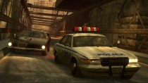 _gtaiv_screenshot