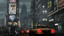 GTA 4 Screenshot