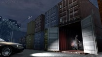 Multiplayer Screens T_4185