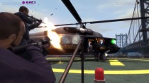 -gtaiv-multiplayer-screenshot