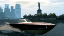 -gtaiv-multiplayer-screenshot