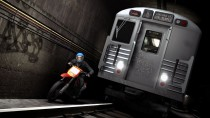 -gta-iv-screenshot-subway-escape