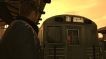 -gta-iv-screenshot-public-transportation