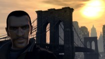 -gta-iv-trailer-niko-at-dusk