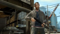 -gta-iv-trailer-niko-with-the-pump-action