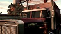 -gta-iv-truck-driving-niko