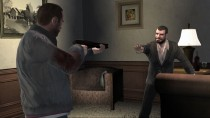 -gta-iv-talk-to-the-hand