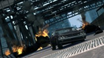 -gta-iv-suspension