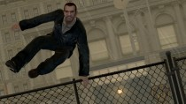 -gta-iv-screenshot-escaping-lock-up