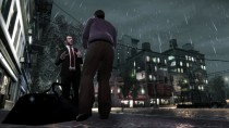 -gta-iv-screenshot-what-is-in-the-bag