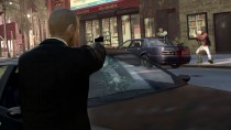 -gta-iv-packie-screenshot