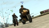 -gta-iv-gta-race