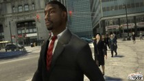 -gtaiv-screenshot