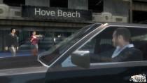 -gtaiv-screenshot