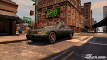 gtaiv-screenshot
