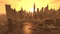 -gta-iv-sunset-on-liberty