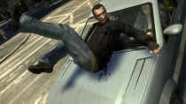 -gta-iv-watch-were-you-are-going-asshole
