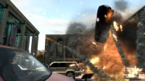 -gta-iv-screenshot-explosion