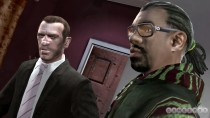 -gta-iv-screenshot
