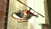 -gta-iv-helicopter
