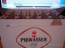 Pisswasser
