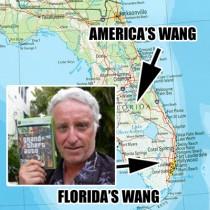 Floridas Wang