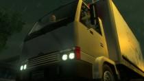 Truck Hustle