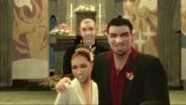 Mr. & Mrs. Bellic