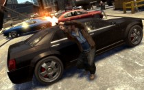 -gta-iv-pc-blind-fire