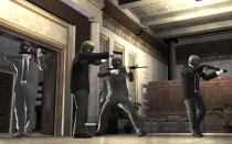 -gta-4-pc-screenshot
