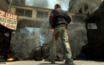 -gta-iv-pc-screenshot